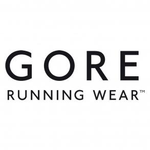 Gore Running