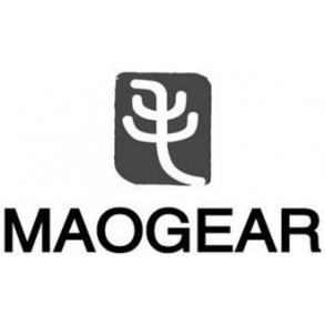 Maogear