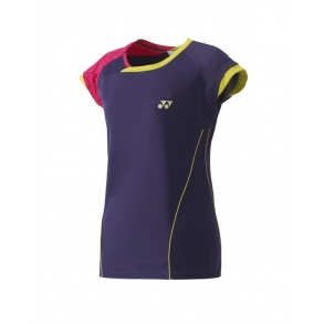Dame badmintontøj