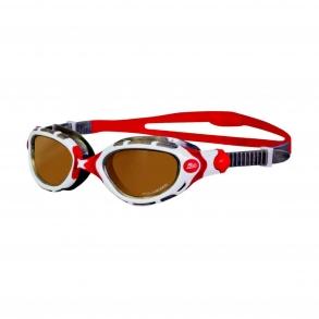 Svømmebriller og tilbehør
